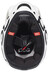 POC Coron Downhill helm wit